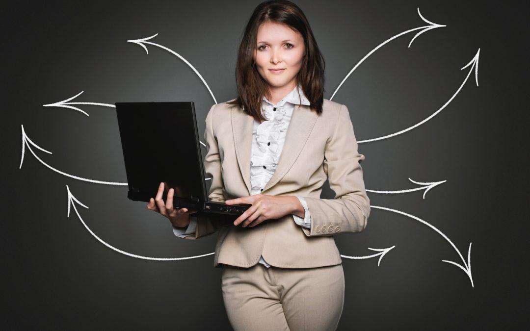 Czy samozatrudnienie to dobry pomysł?