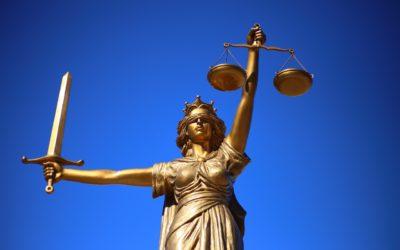 Dyrektor sądu powszechnego, kolegium sędziów, samorząd sędziowski – organizacja wewnętrzna sądów powszechnych