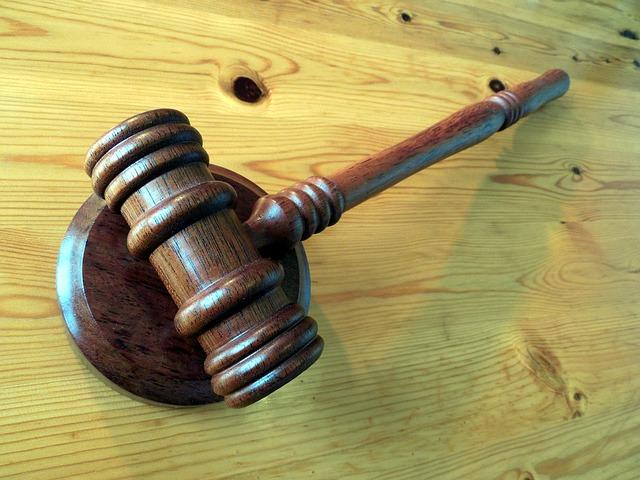 Jakie pojęcia prawne warto znać?