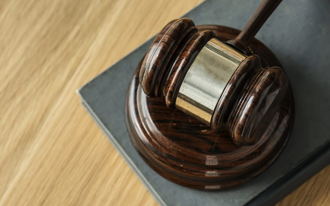 Czym jest stalking w świetle prawa?